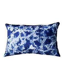 Kenna Decorative Pillow