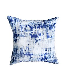 Jagger Decorative Pillow