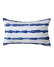 Liv Decorative Pillow