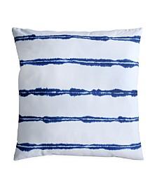 Liv Decorative Pillow