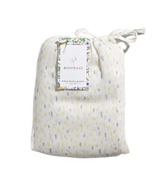 Storksak Single Swaddle