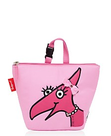 Babymel Zip & Zoe Kids  Lunch Bag