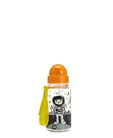 Storsak Zip & Zoe Kids Drinking Bottle with Straw