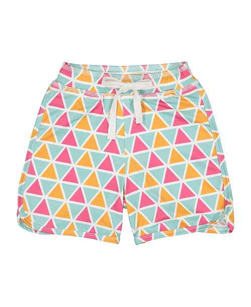 0c573466dac5e Masala Baby Swim Shorts Flamingo Island, 8Y & Reviews - Swimwear ...