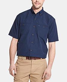 G.H. Bass & Co. Men's Bluewater Bay Shirt