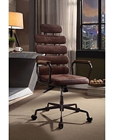 Calan Executive Office Chair