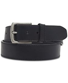Levi's® Men's Casual Belt