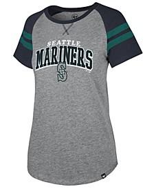 Women's Seattle Mariners Flyout T-Shirt
