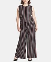 186bfa3c7d62 Ralph Lauren Plus Size Clothing - Lauren Ralph Lauren - Macy s