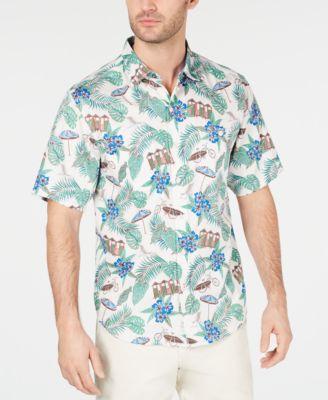 tommy bahama cabana