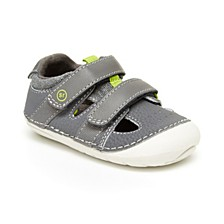Baby & Toddler Boys Soft Motion SM Elijah Sandals