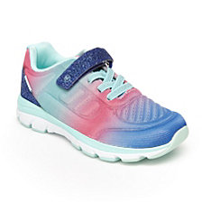 Stride Rite Toddler & Little Girls Made2Play Cora Sneakers