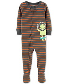 977deff71 Boys Pajamas Carter s Baby Clothes - Macy s
