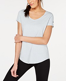Willow Beach Wicking Top