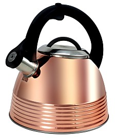 Bondfield 2.4 Qt Tea Kettle