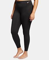 05567b9282512 Pants Trendy Plus Size Clothing - Macy's