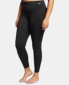 Nike Plus Size Sculpt Victory Leggings