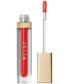 Stila Beauty Boss Lip Gloss