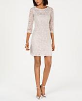 be96180ed919 Jessica Howard Dresses: Shop Jessica Howard Dresses - Macy's