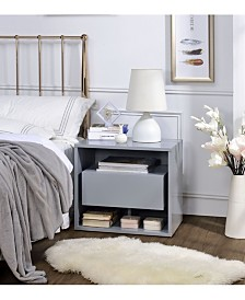 Taki End Table / Nightstand
