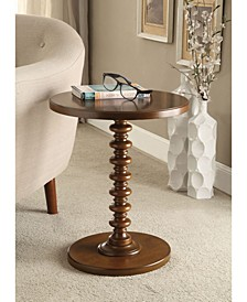 Acton Side Table