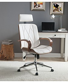 Yoselin Office Chair