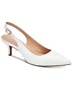 b13ec36d4cd Clearance/Closeout Women's Sale Shoes & Discount Shoes - Macy's