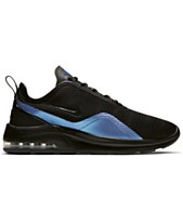 8c5aa95831b52 Nike Men s Air Max Motion 2 Casual Sneakers from Finish Line
