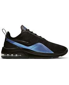 Nike Men s Air Max Motion 2 Casual Sneakers from Finish Line 08d9b7f40