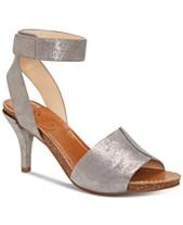 1e2b141cd54 Vince Camuto Odela Dress Sandals