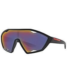 Sunglasses, PS 10US 30