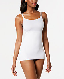 Maidenform Cover Your Bases Camisole DM0038