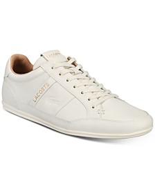 Lacoste Men's Chaymon 119 3 U CMA Shoes