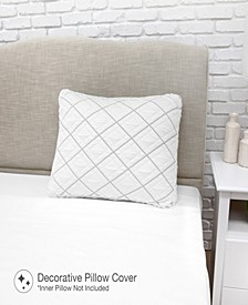Luxury Premier Knit Pillow Protector Collection