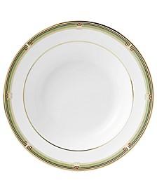 Oberon Rim Soup Bowl