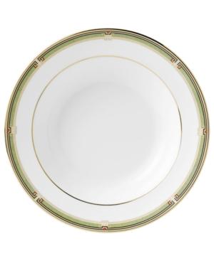 Wedgwood Oberon Rim Soup Bowl