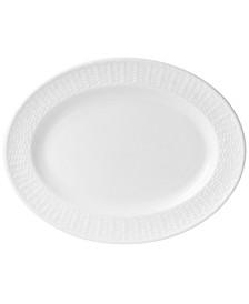 Dinnerware, Nantucket Basket Large Platter