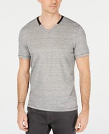 Alfani Men's Linen Basic Essentials, Created for Macy's
