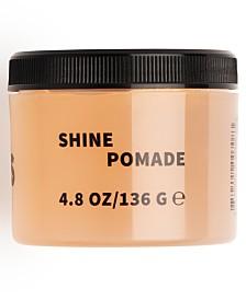 Rudy's Barbershop Shine Pomade 4.8oz