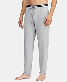 Polo Ralph Lauren Men's Slim Fit Sleep Pants