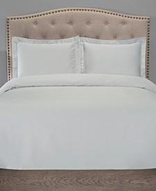 Organic Cotton Duvet Full/Queen Sets