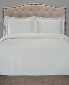 Organic Cotton Duvet Full/Queen Sets