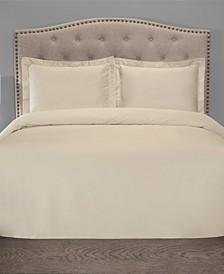 Organic Cotton Duvet King Sets