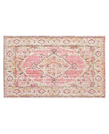 Kenora Colorwashed Kilim Accent Rug Collection