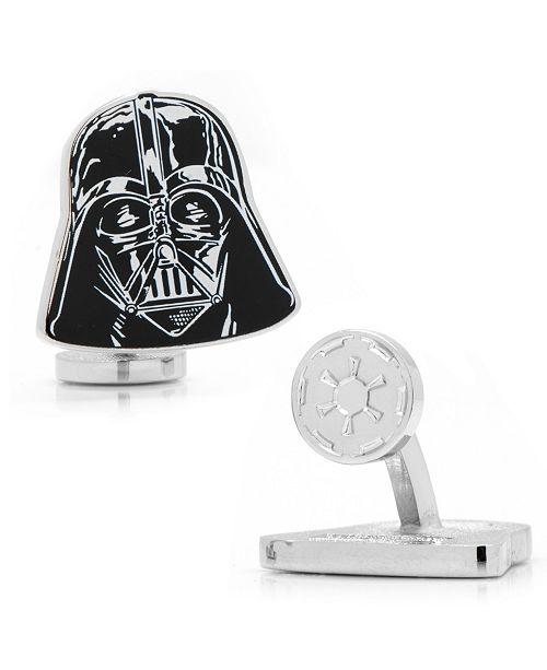 Cufflinks Inc. Darth Vader Cufflinks