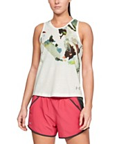 cce1f0eadb9a6 Under Armour Clothing for Women - Macy s
