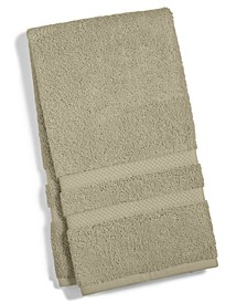 """16"""" x 30"""" Elite Hygro Cotton Hand Towel, Created for Macy's , Sold Individually"""
