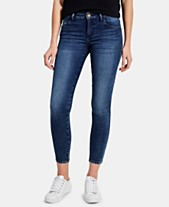 f88a12dbc33 GUESS Jeans for Women - Macy s