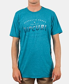 6f5a80460e98 Rip Curl Men's Clothing Sale & Clearance 2019 - Macy's