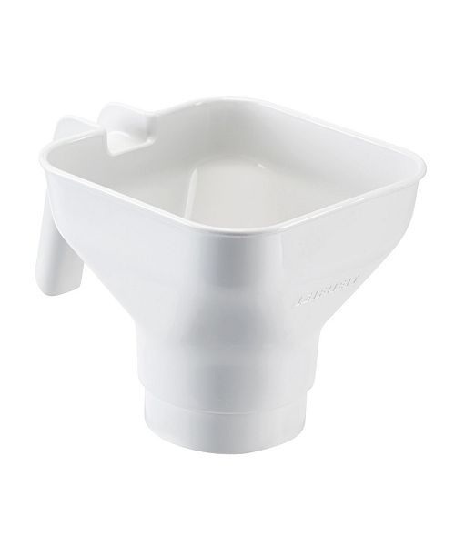 Household Essentials Canning Funnel